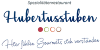 Kundenlogo Hubertus Stuben in Porten's Kurhaus