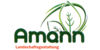 Kundenlogo von Amann Bernd