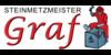Kundenlogo von Graf Karl-Heinz