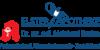 Kundenlogo von Elster-Apotheke