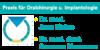 Kundenlogo von Kleine Jens Dr. med. & Naumann Susanne Dr. med. dent.