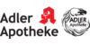 Kundenlogo von Adler Apotheke