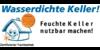 Kundenlogo von Abdichtungen / Bautrocknung Welker
