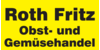Kundenlogo von Roth Fritz