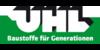 Kundenlogo von Uhl Hermann