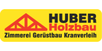 Kundenlogo Huber Jürgen