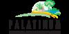 Kundenlogo von Garten- u. Landschaftsbau Palatinum