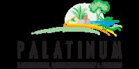 Kundenlogo Garten- u. Landschaftsbau Palatinum