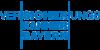 Kundenlogo von Bayern Versicherung Runck, Graf,  Wüst