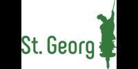 Kundenlogo St. Georg
