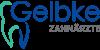 Kundenlogo von Gelbke Jörg-Ulrich Dr.