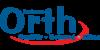 Kundenlogo von Heizung-Sanitär Orth Andreas