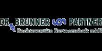 Kundenlogo Rechtsanwälte Dr. Brunner & Partner