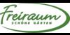Kundenlogo von Freiraum Wiersch GmbH & Co. KG