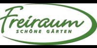 Kundenlogo Freiraum Wiersch GmbH & Co. KG