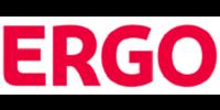 Kundenlogo ERGO Versicherung Hodenhagen Daniel Blajus, Manuel Hönes und Katrin Schulz