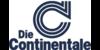 Kundenlogo von Continentale Versicherungsverbund Geschäftsstelle Thomas Demanet