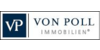Kundenlogo von von Poll Immobilien GmbH