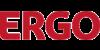 Kundenlogo von ERGO Geschäftsstelle Florian Baumann und Nils Rehbein