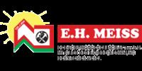 Kundenlogo Dachdecker Meiss E. H. Bedachungsgesellschaft m.b.H.