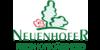 Kundenlogo von Neuenhofer, Stephan