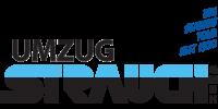 Kundenlogo Strauch GmbH