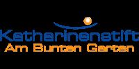 Kundenlogo Altenheim Katharinenstift