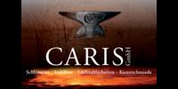 Kundenlogo Caris GmbH