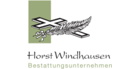 Kundenlogo Beerdigung Windhausen