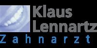 Kundenlogo Lennartz Klaus