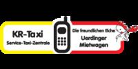 Kundenlogo Taxi Knorrek G. Personenbeförderungs GmbH