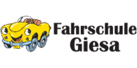 Kundenlogo Fahrschule Giesa