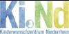 Kundenlogo von Kinderwunschzentrum Niederrhein