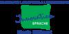 Kundenlogo von Möllmert Nicole Praxis für Logopädie und Lerntherapie