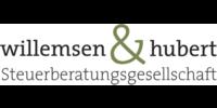 Kundenlogo Steuerberater Willemsen & Hubert