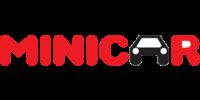 Kundenlogo MINICAR