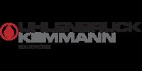 Kundenlogo Esso-Mobil Uhlenbruck