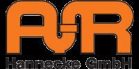 Kundenlogo Rohrreinigung Hannecke GmbH