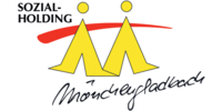 Kundenlogo Altenheime der Stadt Mönchengladbach GmbH