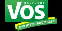 Kundenlogo Baufuchs Vos