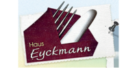 Kundenlogo Haus Eyckmann