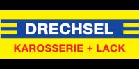 Kundenlogo Autolackiererei Drechsel GmbH & Co. KG