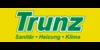 Kundenlogo von Sanitär Trunz GmbH