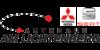 Kundenlogo von Autohaus am Lichtenberg GmbH