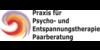 Kundenlogo von Berling, Claudia Heilpraktikerin für Psychotherapie