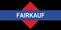 Kundenlogo Fairkauf