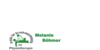 Kundenlogo von Böhmer, Melanie Osteopathie für Mensch und Pferd