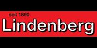 Kundenlogo Umzüge Lindenberg KG
