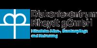 Kundenlogo Häusliche Pflege Diakoniezentrum Rheydt Ambulante Kranken- u. Altenpflege