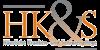 Kundenlogo von HK&S Jahnke Häusliche Kranken & Seniorenpflege